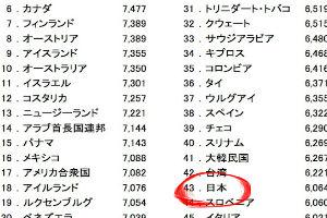 20140915koufukudo