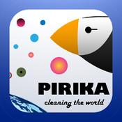 pirika20141031-1