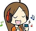 聴くほど好きになる曲