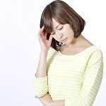 【心配性克服法】不安を解消する方法
