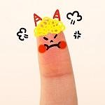 【イライラしない方法】腹が立つ原因と対処
