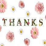 【愚痴が多い…】不満を感謝に変える方法