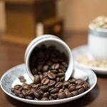 カフェインの効果と副作用