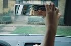 車の運転でイライラする人