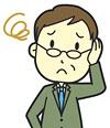 サザエさん症候群の社員に悩む社長