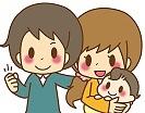 家族_家族01