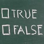 【嘘の心理学】嘘を見抜く方法・10選