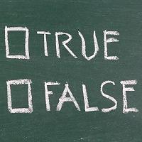 【嘘の心理学】嘘を見抜く10の方法