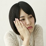 【イライラ・不安・鬱の意外な原因】噛み合わせと心の関係