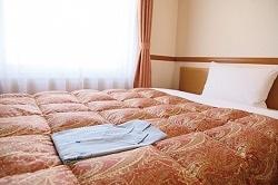 いい寝具は睡眠の質を上げる