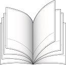 ツキを呼ぶ魔法の言葉・講演筆録の完成