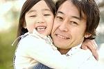 親から存在価値を認められる子供