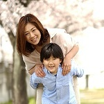 【子供の心の育て方】家庭の教育は「本当の自信」をつけさせること