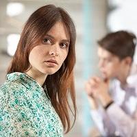 【離婚原因ランキング・トップ10】「妻の理由」と「夫の理由」
