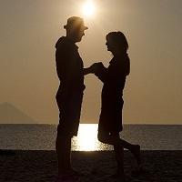 【彼と結婚したい!】男心をつかむ5つの心理術