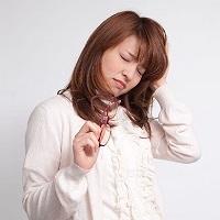 寝ても疲れが取れない…病気なの?体がだるい原因・まとめ28