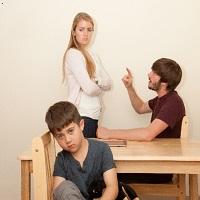 子供のやる気を奪う「アンダーマイニング効果」に要注意!