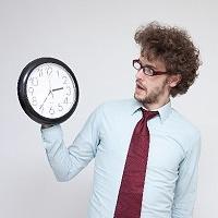 【仕事の効率化】仕事ができる人の時間術・まとめ16