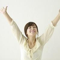 『落ち込みやすい性格』を改善する3つの方法