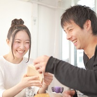 【相性のいいカップル】恋人,夫婦が長続きするための条件