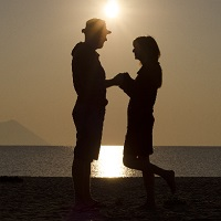 【彼氏の心を離さない】恋愛上手な女子の恋愛テクニック4つ