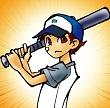 野球に自信のある人