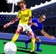 サッカーのスーパースター選手たち