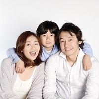 子供の性格形成◇「親の影響」「テレビの影響」は重大!