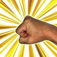 怒りを1秒で鎮める方法-5選