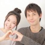 夫婦喧嘩の原因を減らす会話法『アイ・トーク』