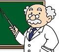 ジョン・グレイ博士