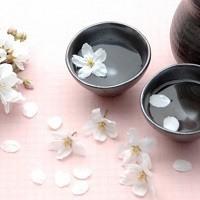 世界から見た日本の評価は?…「日本人の心は美しい!」