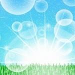 マインドフルネス瞑想◇アップル・ヤフーも導入!心の整理術