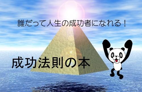 seikouhousoku4