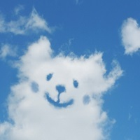 【幸せになりたい!】今日から幸せになる方法