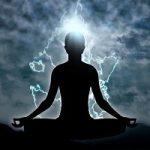 悟りとは「差取り」◆今日からできる!幸せな悟り生活