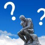 問題解決力を高めるための『反面教師法』