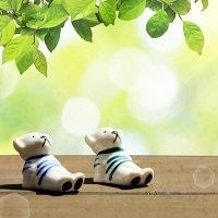 悲観的な性格を、楽観的に変える方法『感謝行』