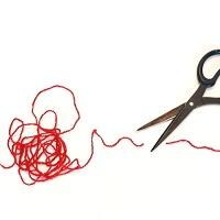 夫婦喧嘩の原因と、夫婦喧嘩を減らすコツ
