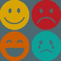 【ABC理論】悩みが尽きない人と、悩まない人の違い