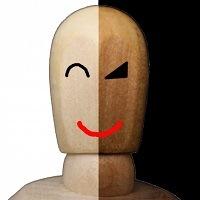 【シャドウの心理学】人間関係をグッと楽にする意外な方法