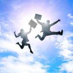 【ポジティブ思考】悲観的な性格を、楽観的に変える簡単トレーニング