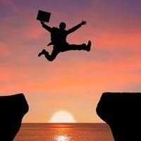 【ネガティブを克服!】ポジティブ思考の有名人に学ぶ6つの習慣