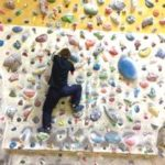 壁にぶつかったときの乗り越え方◇なぜあの人は困難に強いのか?