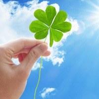 運勢を上げる原理◇運を良くして幸運を引き寄せる方法とは