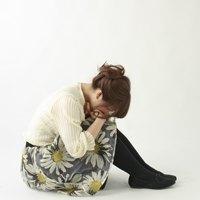 傷つきやすい心の改善◇3つの心掛けで劇的な変化!