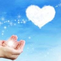 思いやりのある人になりたい!親切心を育てる5つのステップ