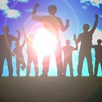 【充実した人生】イキイキ生きている人の5つの共通点