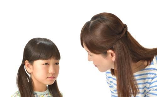 子どもの悩みの聞き方|どう聞くのがベストなのか?