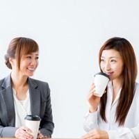 好かれる人の会話術|アイメッセージで印象がガラリと変わる!
